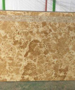 Đá 3D LÓT CẦU THANG 48x100 CAO CẤP GIÁ RẺ 1802