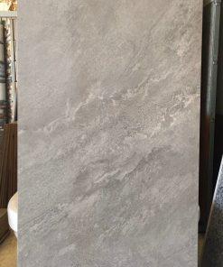 Gạch 60x120 đá mờ giá tốt tại HCM