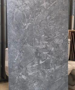 Gạch 60x120 đá mờ lát nền đẹp