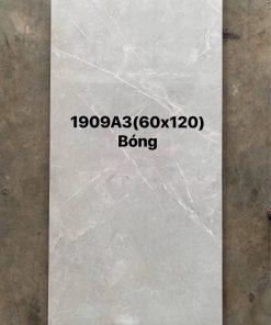 Gạch 60x120 lát nền giá rẻ