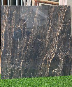 Gạch 60x60 bóng kiếng giá rẻ bình chánh