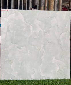 Gạch 60x60 bóng kiếng giá rẻ cần giuộc