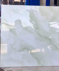 Gạch 60x60 lát nền bóng kiếng