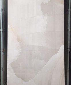 Gạch ấn độ 80x160 cao cấp