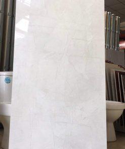 Gạch bóng kiếng 60x120 nhập khẩu giá rẻ