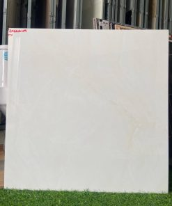 Gạch bóng kiếng 60x60 cmc lát nền giá rẻ