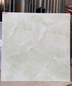Gạch bóng kiếng 60x60 giá bao nhiêu