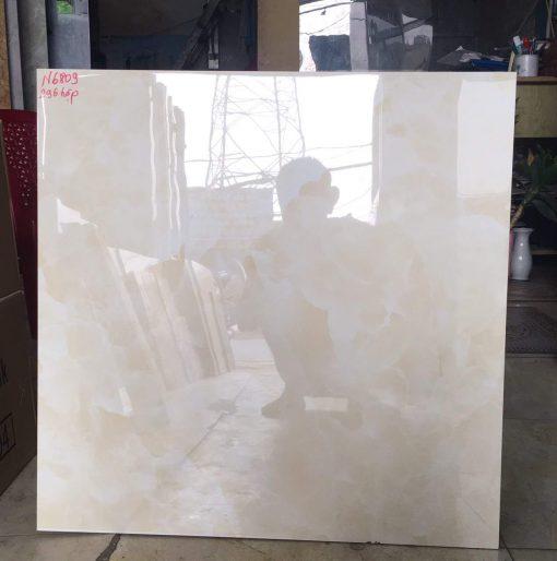 Gạch bóng kiếng  60x60 giá rẻ bến tre