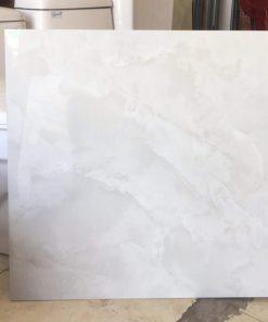 Gạch bóng kiếng 60x60 giá rẻ hcm