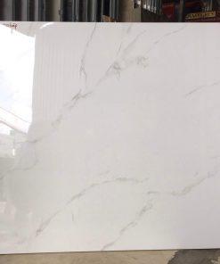Gạch bóng kiếng 60x60 giá rẻ nhất HCM