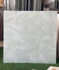 Gạch bóng kiếng 60x60 toàn phần giá rẻ