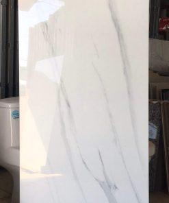 Gạch bóng kiếng cao cấp 60x120 ý mỹ