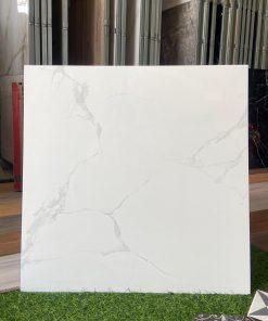Gạch bóng kiếng giá rẻ 60x60 miền tây