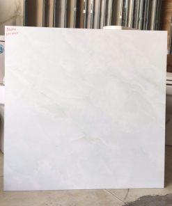 Gạch bóng kiếng giá rẻ nhất 60x60