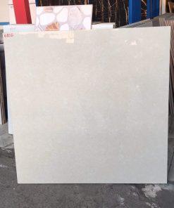 Gạch bóng kiếng lát nền 60x60 giá rẻ cần thơ