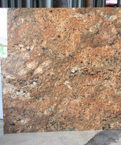 Gạch catalan 60x60 lát nền mới nhất