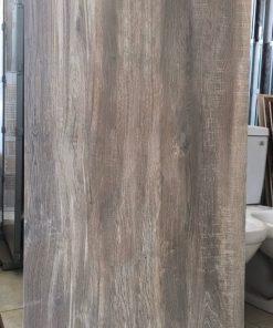 Gạch đá mờ 60x120 vân gỗ