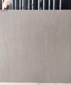 Gạch đá mờ 60x60 lát nền giá rẻ