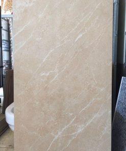 Gạch đá mờ cao cấp 60x120 tông vàng