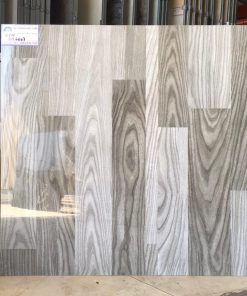 Gạch giả gỗ cao cấp 60x60