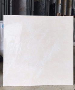 Gạch giá rẻ 60x60 lát nền mới nhất