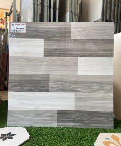 Gạch granite cao cấp 60x60 vân gỗ
