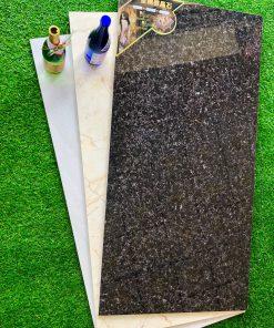 Gạch hoa cương 60x120 mới nhất