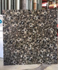 Gạch hoa cương 60x60 lát nền