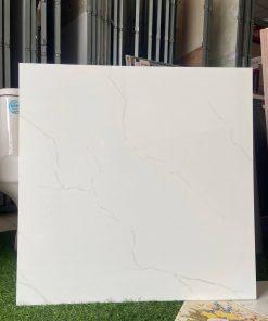 Gạch lát nền 60x60 bóng kiếng giá rẻ
