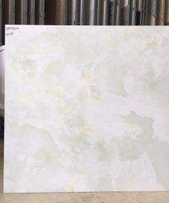 Gạch lát nền 60x60 giá siêu rẻ