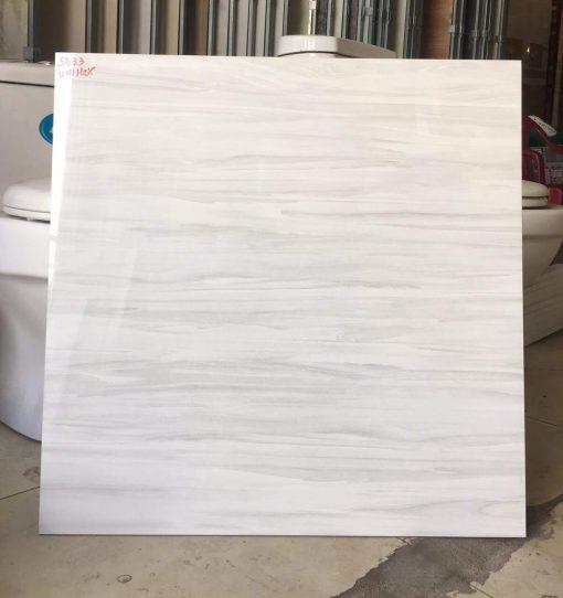 Gạch lát nền 60x60 vân giả gỗ