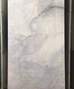 Gạch lát nền 80x160 sang trọng