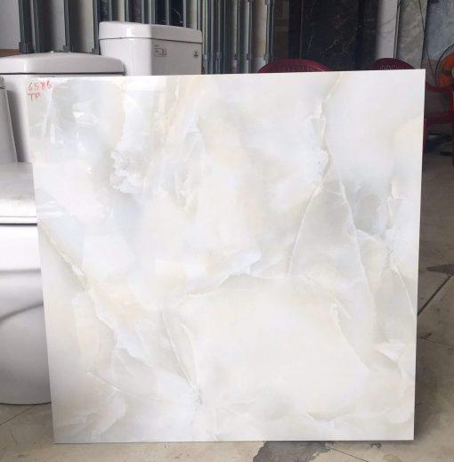 Gạch lát nền bóng kiếng 60x60
