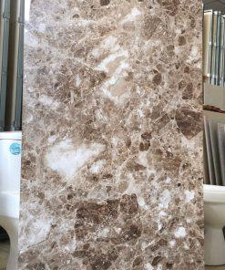 Gạch lát nền cao cấp 60x120 vân đá