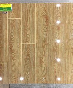 Gạch lát nền giả gỗ 60x60 giá rẻ