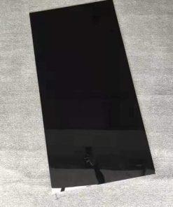 Gạch lát nền trung quốc 60x120 đen bóng giá rẻ