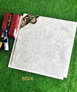 Gạch lát nền trung quốc 80x80 đồng chất