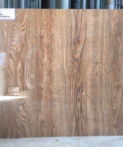 Gạch lát nền vân gỗ 60x60 giá rẻ