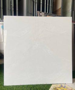 Gạch rẻ tiền 60x60 lát nền bóng kiếng
