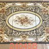 Gạch thảm 160x240 giá rẻ