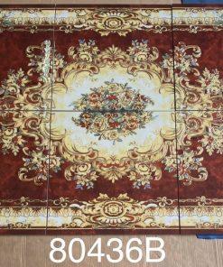 Gạch thảm 80x80