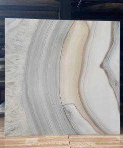 Gạch trung quốc 80x80 ngọc thạch