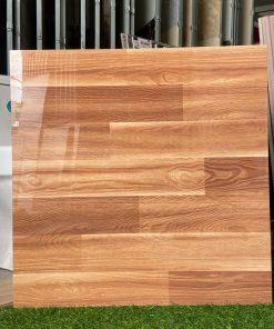Gạch vân gỗ 60x60 lát nền giá rẻ