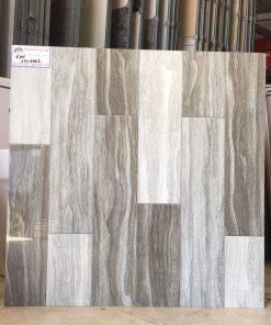 Giá gạch giả gỗ 60x60 lát nền