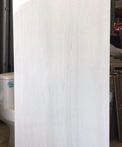 Giá gạch lát nền 60x120