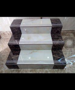 Mẫu cầu thang 3D đẹp giá rẻ (03)