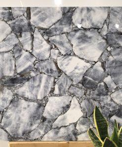 Gạch Lát Nền 60x60 Đá Bóng Nhập Ấn Độ giá rẻ