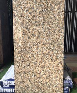 Đá bóng ốp tường 40x80(cm) nhập khẩu cao cấp Q12