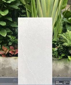 Gạch cao cấp Porcelain 600x1200(mm) nhập khẩu giá rẻ Miền Tây