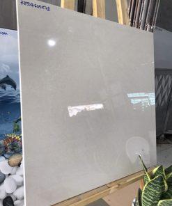 Đá bóng kính 2 da 600x600 (mm) cao cấp giá rẻ Q12